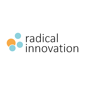 Radical Innovation